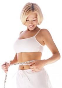 Tipy a triky hubnutí
